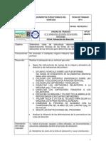 Ficha de Trabajo 5 Alineacion de Direccion