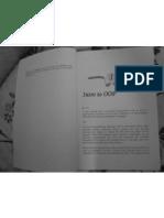 Pk sinha book by 6th computer fundamentals edition
