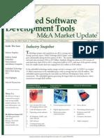 July Tech News