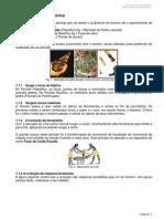 Manual Maquinação I