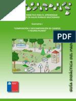 201205101037450.Guia Didactica Matematica ESc Rural