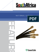 National Cables Individual Feature