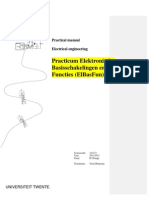 Practical Manual ELBASFUN 2011-2012