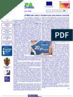 Europa Informa 10 Ottobre 2012