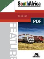 Zambeef Individual Feature