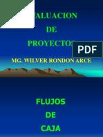 Ep6 Evaluacion de Proyectos