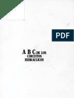 ABC de Los Circuitos Hidraulicos