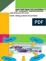 Sumbangan Islam Dalam Bidang Sains Gunaan-edited