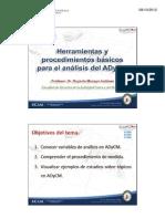 PDF Crack TEMA2