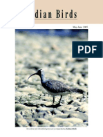 Birds pdf indian book of the