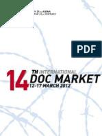 14TDF-DocMarketMARKET