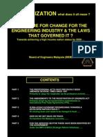PAPER2(Liberalisation)