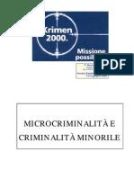 Krimen 2.0