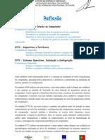 reflexo 0769-0770-0772