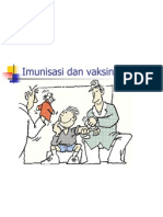 vaksinasi-110712062015-phpapp02