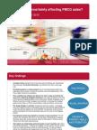 SymphonyIRI Topline Report (H1 2012)