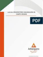 04-10-12 Centro Universitario Anhanguera de Campo Grande CDOK01