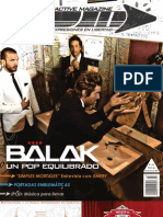 proactive-magazine-no6-balak