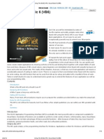 Seagate Crystal Reports 8 5 Developer's Guide, p  147