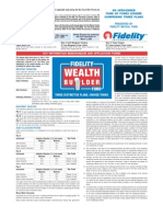 FidelityWealthBuilderFund-Application Form 1