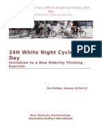 White Night Working Notes - 28sept12