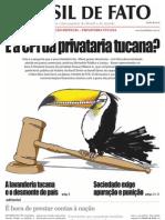 Especial Privataria Tucana