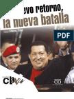 Webel Nuevo Retorno1