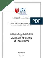 2. Manual de Analisis de Casos Estadisticos-21!03!2011