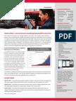 GROVD Investor Fact Sheet