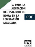Manual Cpi Baja