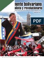radicalmente_bolivarianoweb20120216-0732