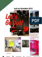 Press Highlights September - October 2012