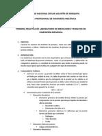 1ra Practica Mediciones