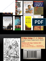 ISBN Santosh Gupta