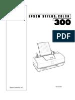 epson bx305fw manual pdf