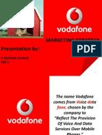 Vodafone Azhar 110303063305 Phpapp02