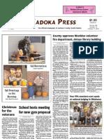 Kadoka Press, October 11, 2012