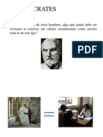 Odontologia Forense ORIGINAL .Ppt