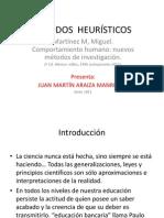 Heuristic A