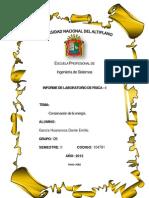 PRACTICA de LABORATORIO 4 Para Imprimir y Completar Al Toq