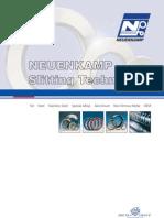 Neuenkamp Slitting Technology[1]