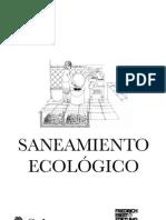 Saneamiento Ecologico