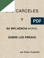 Las Carceles...