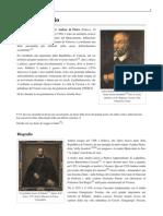 Andrea Palladio (WIKI)