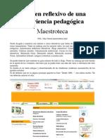 Analisis CITEP