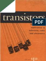 Coyne Transistors