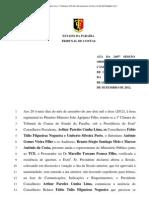 ATA_SESSAO_2497_ORD_1CAM.pdf