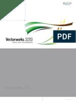 VW2013 Whats New Brochure
