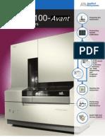 ABI 3100 User Guide_noPW