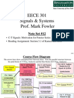 EECE 301 Note Set 12 FS Motivation